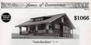 gordon van tine 517 in bartlesville oklahoma oklahoma houses by