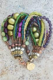 Beaded Chandelier Earrings U2013 Tracy 946 Best Images About Jewlery On Pinterest