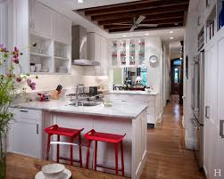 Kitchen Design Philadelphia by West Philadelphia Kitchen U2013 Hanson General Contacting Inc