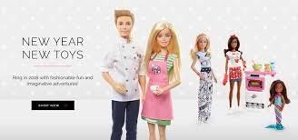 Vintage Barbie Dream House Youtube by Barbie Toys Dolls Playsets Dream Houses U0026 More Barbie