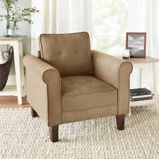 Living Room Chairs Walmart by 10 Spring Street Ashton Lounge Chair Multiple Colors Walmart Com