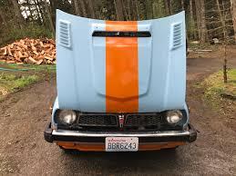 gulf racing mustang 1979 honda civic gulf racing album on imgur