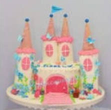 special offer christening cakes