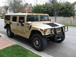 hummer x forum u2022 view topic new color for my rig