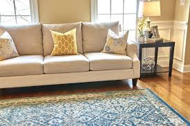 Furniture Row Area Rugs Furniture Row Area Rugs And Black White Rug Designs Fabulous