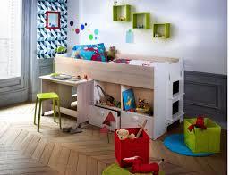 chambre denfant amnagement chambre enfant