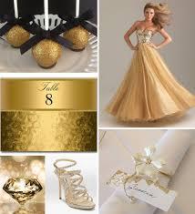 gold wedding theme gold colour wedding theme wedding themes at world of weddings