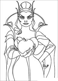 queen 57 characters u2013 printable coloring pages