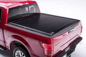 Dodge Dakota Truck Bed Cover - retrax one tonneau cover