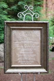 wedding planners bay area 206 best signs at weddings images on wedding reception