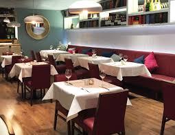 kitchen design restaurant and the goose restaurant medusa creative interior design