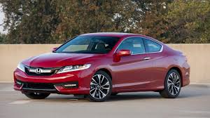 what of gas does a honda accord v6 use 2016 honda accord coupe v6 spin autoblog