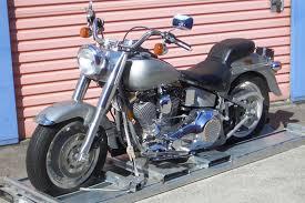 harley davidson 1990 u2013 idee per l u0027immagine del motociclo