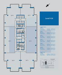 Indoor Pool House Plans In Defence Of Dog Kennel Flats Adam Smith Institute Kennel Floor