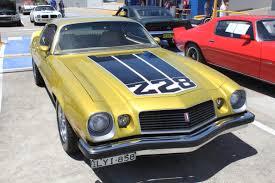 74 camaro z28 file 1974 chevrolet camaro z28 16137337870 jpg wikimedia commons