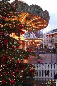 2109 best christmas around the world images on pinterest