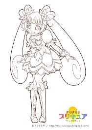 点击查看源网页 nuri and other coloring pinterest chibi