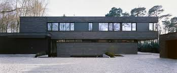 doppelhaus architektur doppelhaus wellingsbüttel dfz architekten