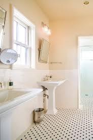 Ideas For Kohler Mirrors Design Kohler Pedestal Sink Method Traditional Bathroom Decoration