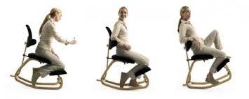 sedie ergonomiche stokke varier sedie ergonomiche sedia ergonomica comoda invite