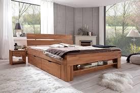 Schlafzimmer Bett Sandeiche Betten Für Sie Wählen Sie Ihr Perfektes Einzelbett Futonbett