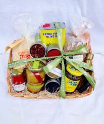 gift baskets formaggio kitchen south end