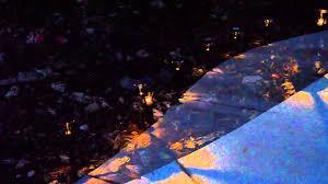 malibu landscape lighting sets lighting malibu low voltage outdoorghting fixturesmalibu fixtures