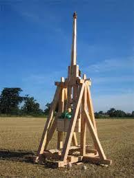 siege machines bespoke wooden gates bespoke wooden doors wooden cog wheels