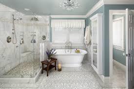 Master Bath Remodel Master Bathroom Remodel Inspiration Valley Home Builder