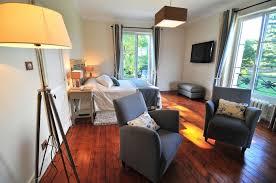 chambres d hotes somme bord de mer chambres d hotes somme bord de mer 100 images le 21 chambres d