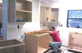 Cost Of Kraftmaid Kitchen Cabinets Cabinet Favored Hypnotizing How Much For Kitchen Cabinet