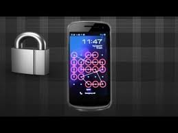 forgot pattern lock how to unlock how to reset pattern lock without data reset youtube