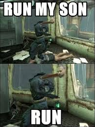 Funny Fallout Memes - 1000 ideas about fallout meme on pinterest fallout fallout 3
