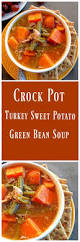 thanksgiving soup recipes 43308 best images about blogger recipes we love on pinterest