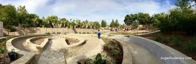 Costco Playground Irvine Adventure Playground Where Play Inspires Sugarfoot And