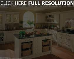 28 best kitchen designs in the world pinterest the world s