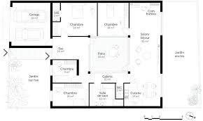 plan de nettoyage et d駸infection cuisine plan de chambre plan de chambre 3d gratuit secureisc com