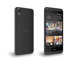 htc designer htc desire 626 uk sim free smartphone grey co uk