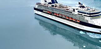 cheap cruise deals metafares