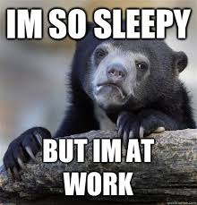Sleepy Memes - sleepy memes image memes at relatably com