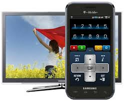 samsung remote app android top 5 android mobile phone apps to tv without remote