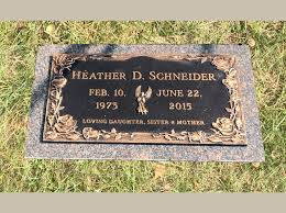 flat headstones flat bronze grave marker and headstone designs rome monument