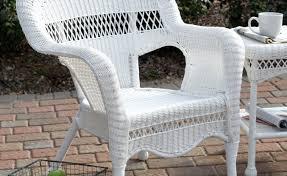 furniture belladonna resin wicker 4 piece patio lounge set