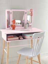 coiffeuse de chambre 119 best ma chambre de grand images on baby furniture