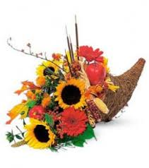 thanksgiving flowers crafts centerpieces and decorations the