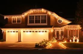 christmas light installation professional christmas light installation for your orange county