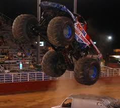 monster truck show dayton ohio sudden impact racing u2013 suddenimpact com