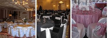linen rentals miami wedding party rental broward miami party rentals