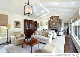 home interior design ideas for living room living room design ideas best home design ideas living