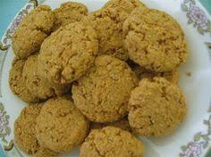 bake oatmeal cookies without butter best baked oatmeal and